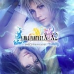 Square Enix Announce FINAL FANTASY X/X-2 HD Remaster Now On Sale