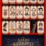 Grand Budapest Hotel (2014) [Short Review]- Released in Cinemas Now