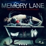 MEMORY LANE (2012) - On DVD from 10th March 2014