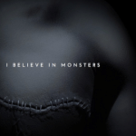 TV: Stitch together this sinister teaser for 'Penny Dreadful', do you believe in monsters?