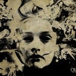 Prepare to scream with the latest trailer for 'The Quiet Ones'