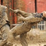 Hold your breath for this f***ing insane trailer for 'The Raid 2', with tons of ultra violence!