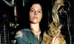 ripley-and-jonesy
