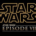 'Star Wars: Episode VII' begins filming in May, will be set 30 years after Return of the Jedi
