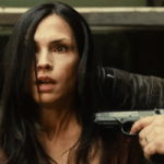 Famke Janssen returns for 'Taken 3'