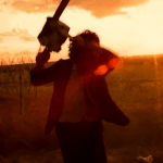 Tobe Hooper's classic 'The Texas Chainsaw Massacre' celebrates 40 years with cinema re-release & restoration