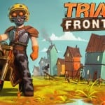 TRIALS FRONTIER COMES TO iOS APRIL 10
