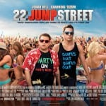 'Sup Holmes? Jonah Hill Goes Gangster for New Undercover Clip for 22 JUMP STEET