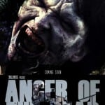 Anger of the Dead - A Short Film by Francesco Picone