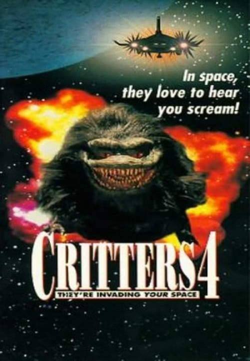 Critters-4-poster-e1360278454853