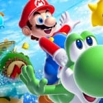 NINTENDO SELECTS LINE-UP AVAILABLE FOR Wii & Wii U TO EXPAND ON 13th JUNE