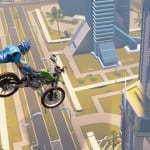 TRIALS FUSION PC BETA RECEIVES NEW UPDATE