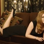 Amy Adams will talk to aliens in Prisoners directors sci-fi 'Story of Your Life'