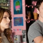 First images released for horror comedy Burying the Ex