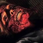 Cabin Fever: Outbreak has been scrapped, but a 'Cabin Fever' remake is now on the way