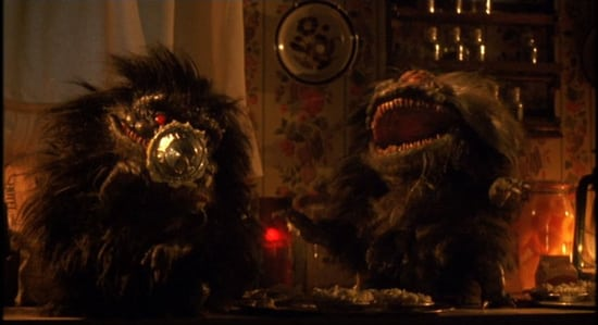 critters_3_01