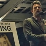 First trailer for David Fincher's 'Gone Girl' is chilling and rather creepy