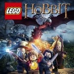 LEGO THE HOBBIT RELEASES ON NINTENDO eSHOP FOR BOTH Wii U AND NINTENDO 3DS THIS WEEK