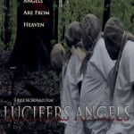Teaser Trailer Revealed For Horror LUCIFER'S ANGELS