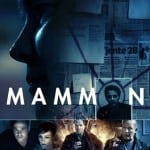 Norwegian TV Series MAMMON Set to Hit DVD in the UK on 5th May 2014