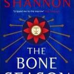 An Evening with 'The Bone Season' Author Samantha Shannon Plus Andy Serkis and John Cavendish on 2nd May