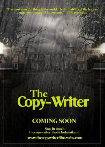 the-copy-writer