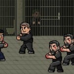 Play THE RAID 2 Arcade Game Here and You Could Win an Xbox One!