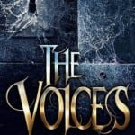 THE VOICES by F. R. Tallis