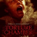 Torture Chamber (review): Available on Region 1 import