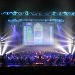 'Video Games Live' Symphonic Concert Set for Manchester and London in November 2014
