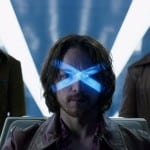 Final trailer for 'X-Men: Days of Future Past' is dramatic, playful and totally spectacular!