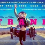 Frank - In cinemas 9th May
