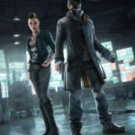 Watch the latest Watch Dogs trailer