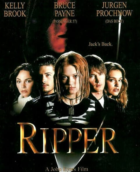 Ripper_-_Letter_from_Hell_(2001)