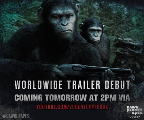 dawn-of-the-planet-of-the-apes-trailer-banner