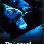 Classic supernatural horror 'The Legend of Hell House' to be remade