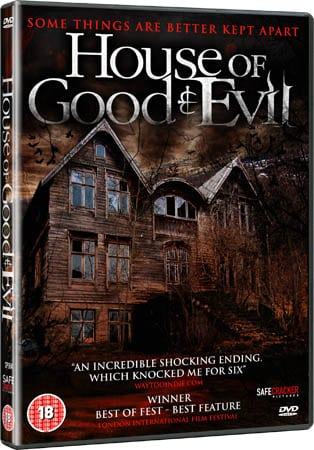 house-of-good-and-evil