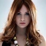 Horror casting news: Karen Gillan for Ti West's 'In A Valley of Violence', more join Joe Dante's 'Dark'