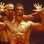 'Kickboxer' remake details and cast confirmed, someone is about to get roundhouse kicked in the face!
