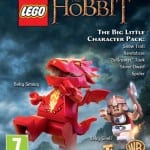 DLC Packs Unleashed for LEGO THE HOBBIT