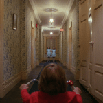 Rumour: Gravity director Alfonso Cuaron to direct The Shining prequel 'The Overlook Hotel'?
