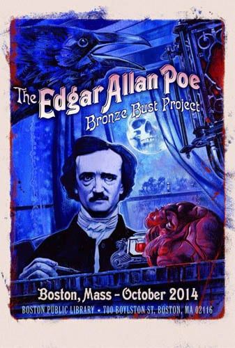 poe-bust-poster
