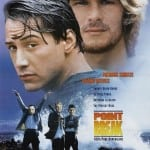 POINT BREAK REMAKE WILL HAVE REAL STUNTS PERFORMED BY EXTREME SPORTS ATHLETES