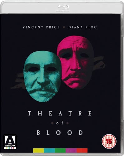 theatre-of-blood-bluray