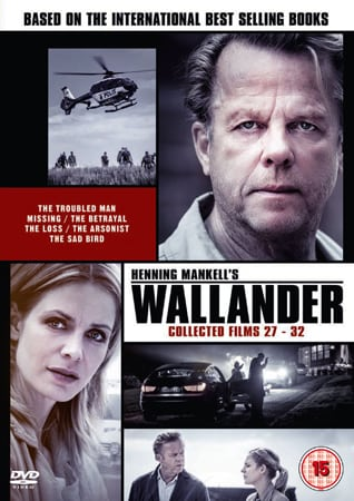 wallander-final-series