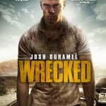 WRECKED (2013)