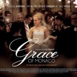 GRACE OF MONACO [2014]: in cinemas now  [short review]