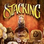 STACKING Review - Available on Steam
