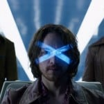 X-Men: Days of Future Past - in cinemas now