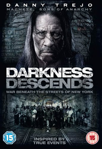 darkness-descends